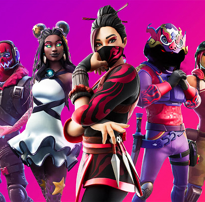 Fortnite Skin Generator Tool 2021 Absolutely Free (Hurry Up Grab Yours)