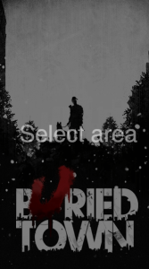 Buried Town Mod Apk (Unlimited Shopping) Latest Download 2