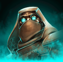 Hero Hunters Apk (MOD, Unlimited Money/Gold) Free For Android